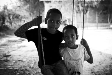 Protecció dels orfes i persones vulnerables de Wukro-1