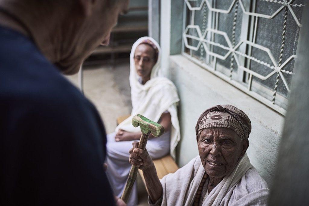Protecció dels orfes i persones vulnerables de Wukro-2