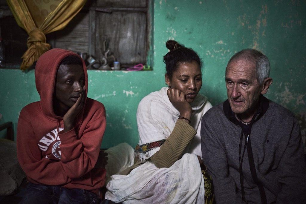 Protecció dels orfes i persones vulnerables de Wukro-4