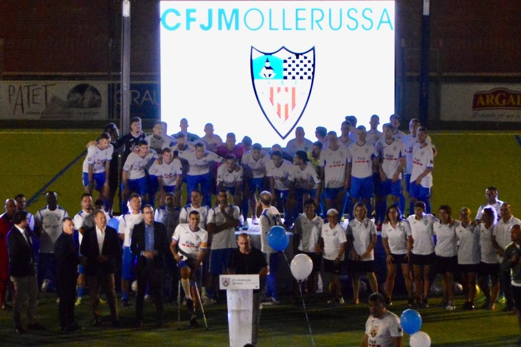 CFJMollerussa-web