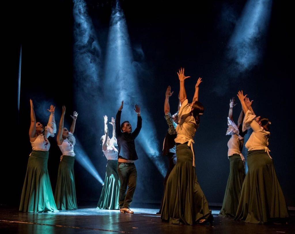 Espectacle Aqual al Teatre L'Amistat de Mollerussa-3