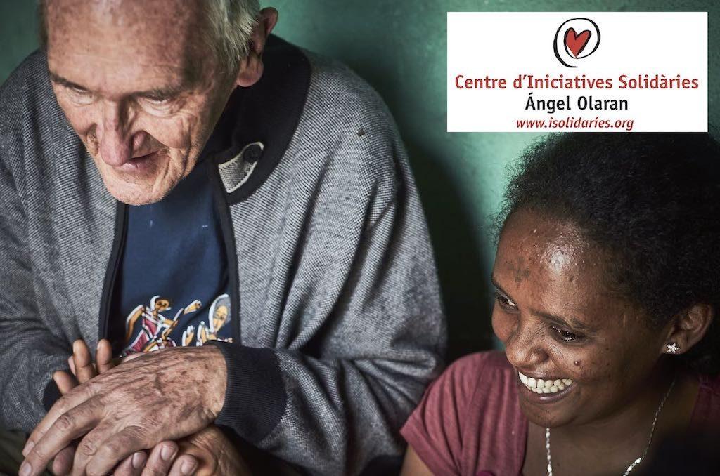 Ajuda orfes i persones més necessitades de Wukro-4