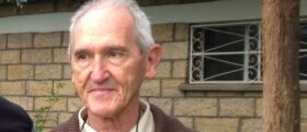 Angel Olaran Ascensió 40 dies després de la Resurrecció