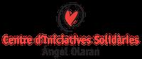 CIS Ángel Olaran Logo