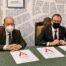 El V Reconeixement Ànima per a l'Associació Araguaia amb el Bisbe Casaldàliga-1