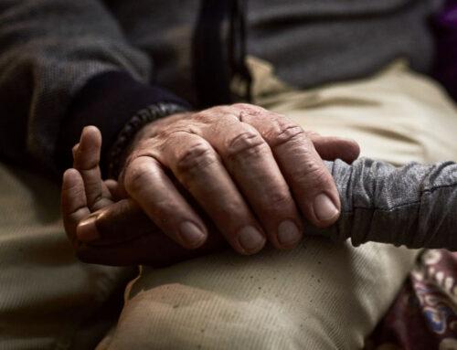 El CIS Ángel Olaran sigue con las ayudas a Wukro, Etiopía